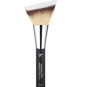 It Cosmetics Heavenly Luxe Bye Bye Found #22